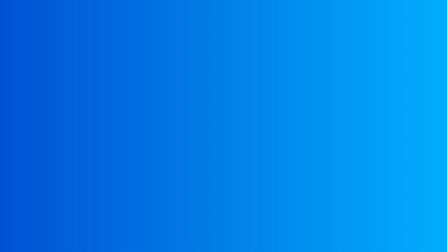 Enschedees bedrijf valt af in race voor ontwikkeling corona app