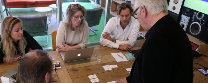 Doop strategie design technology services 2x