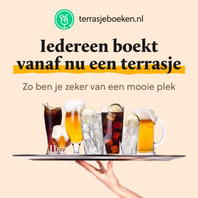 Terraje Boeken nl Introductie