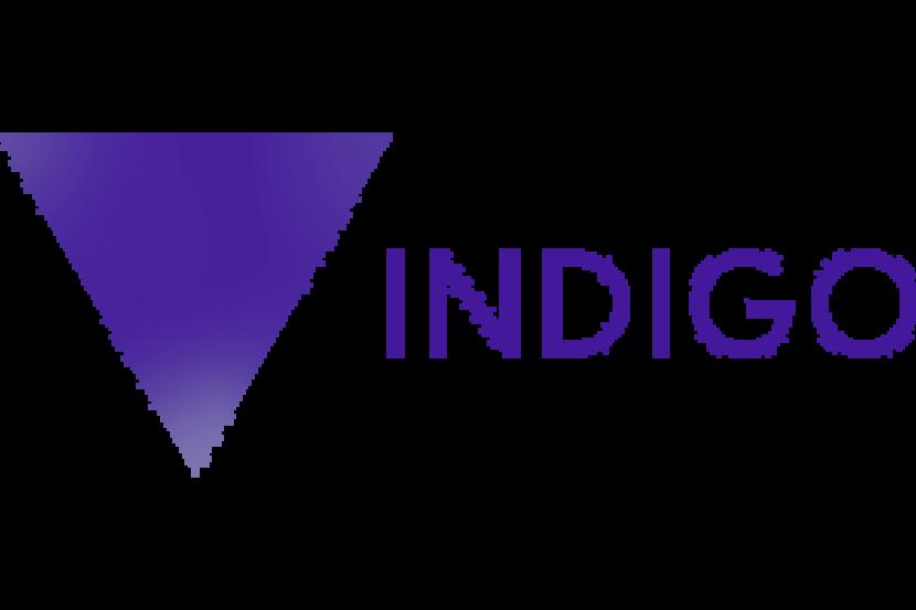 Indigo Awards