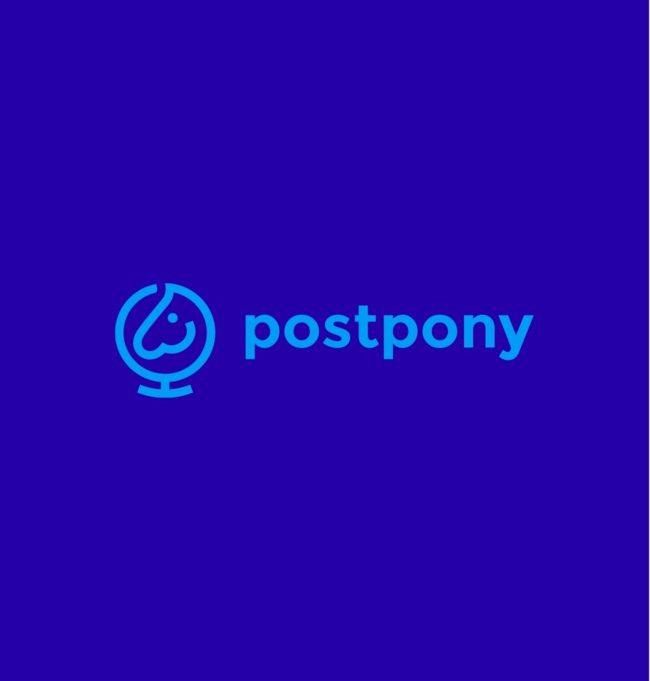 Postpony image02 x2
