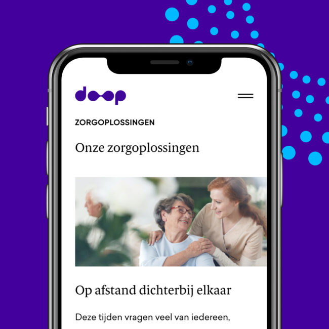 Doop New page Instagram 1