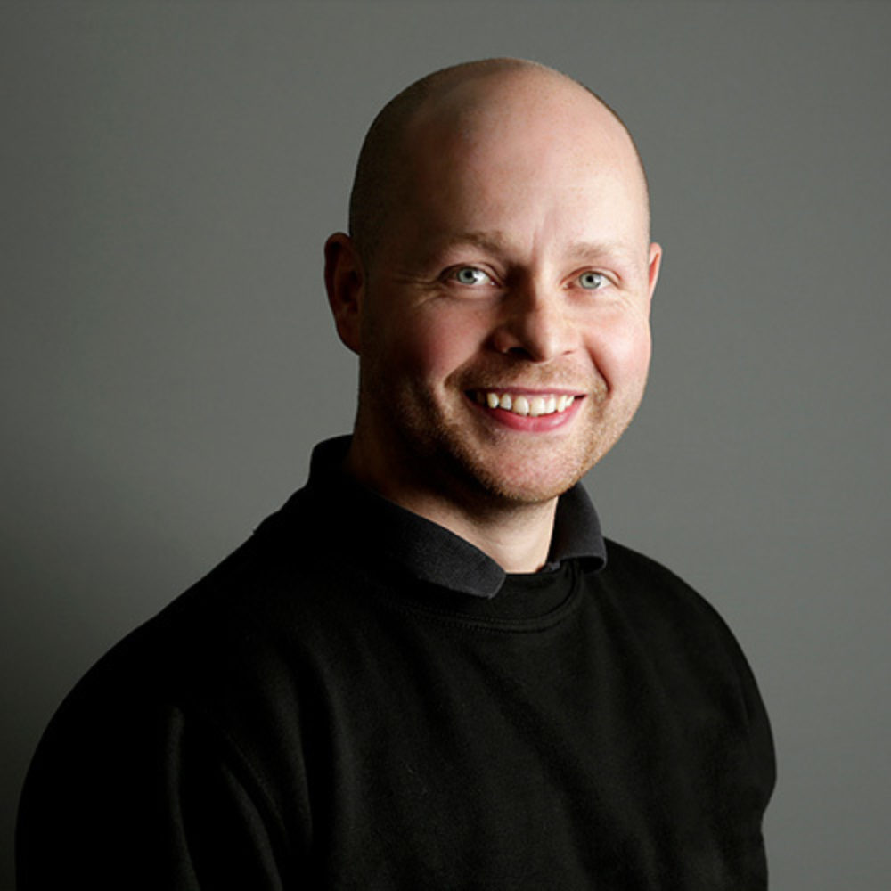 Edel John Duffy profile photo