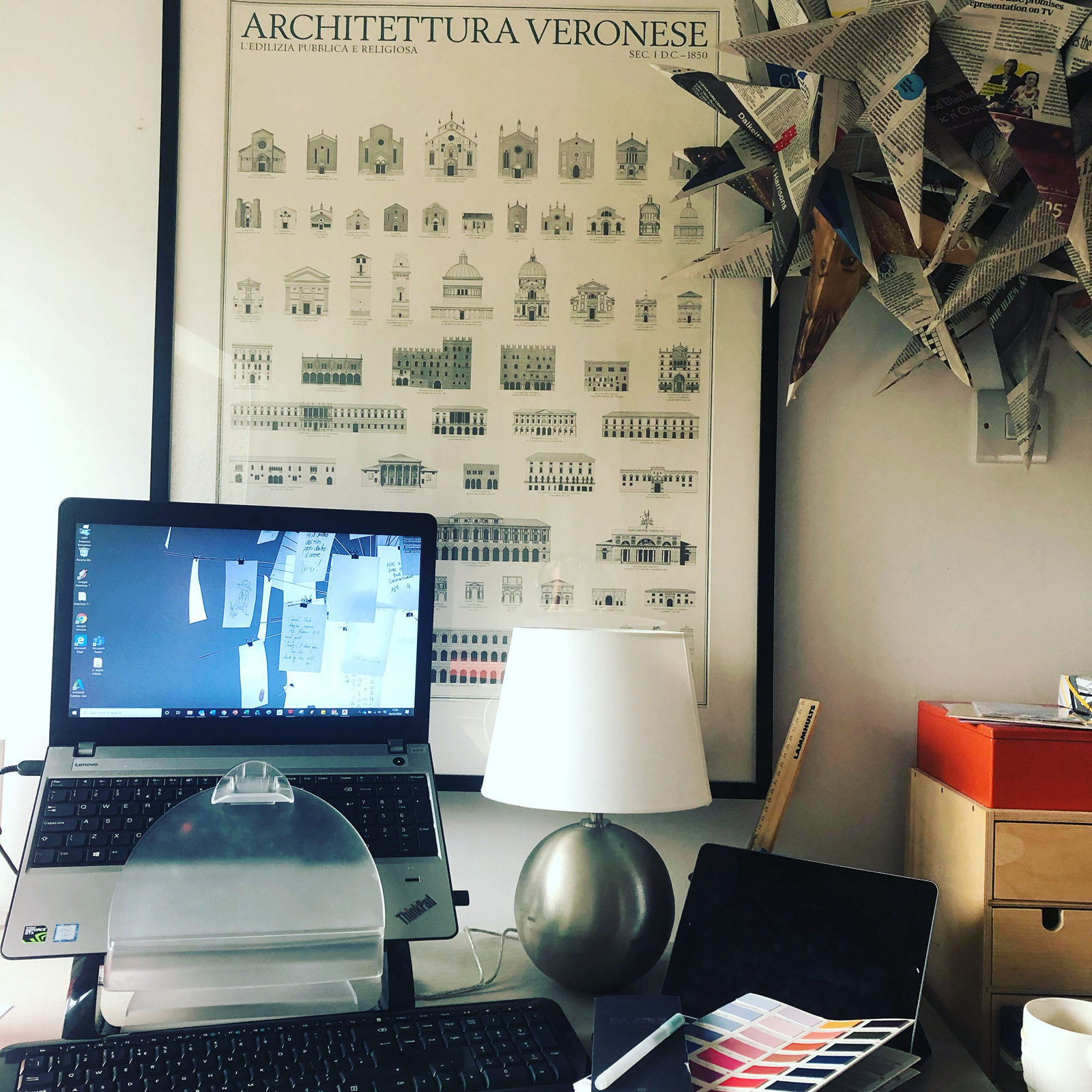 WFH-desk-reduced.jpg