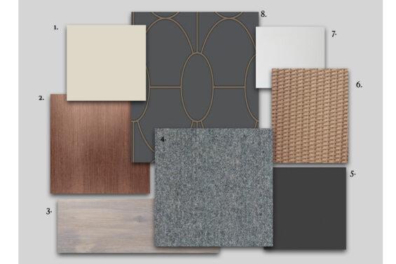 Eton Terrace Materials Palette 001