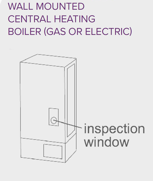 Central heating top tips