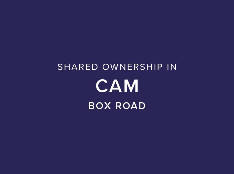 Box Road, Cam