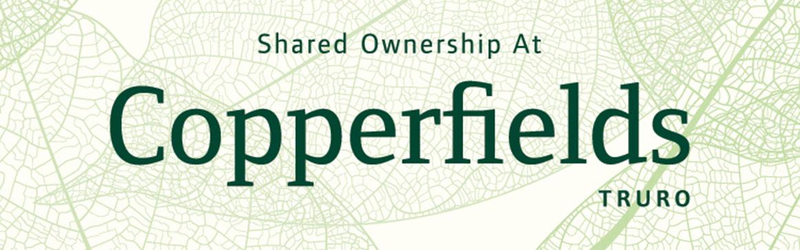 copperfields header