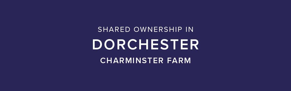 Charminster Farm