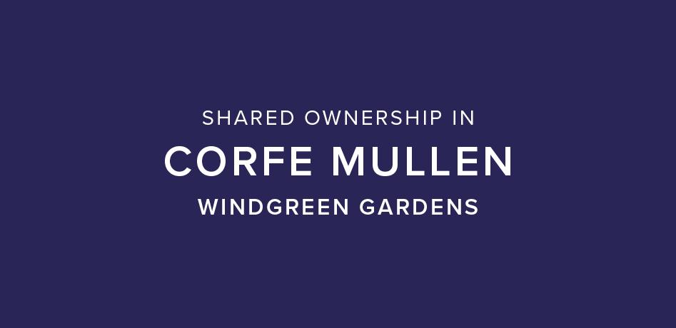 Windgreen Gardens