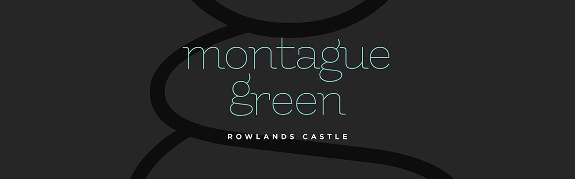 Montague Green