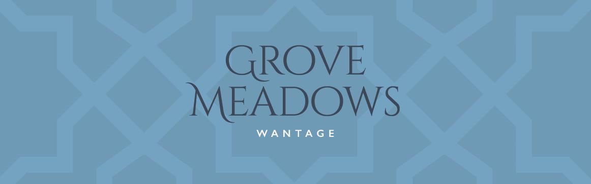 Grove Meadows