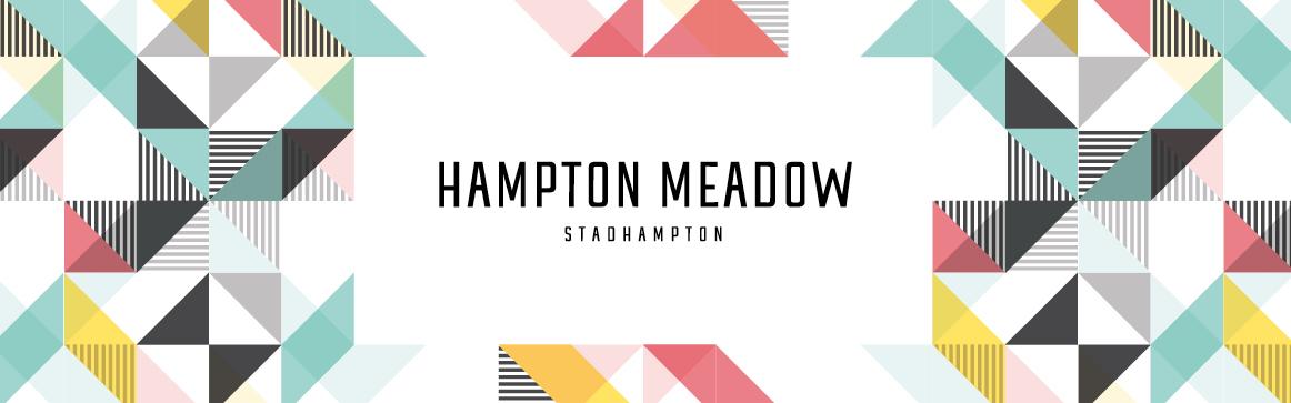 Hampton Meadow