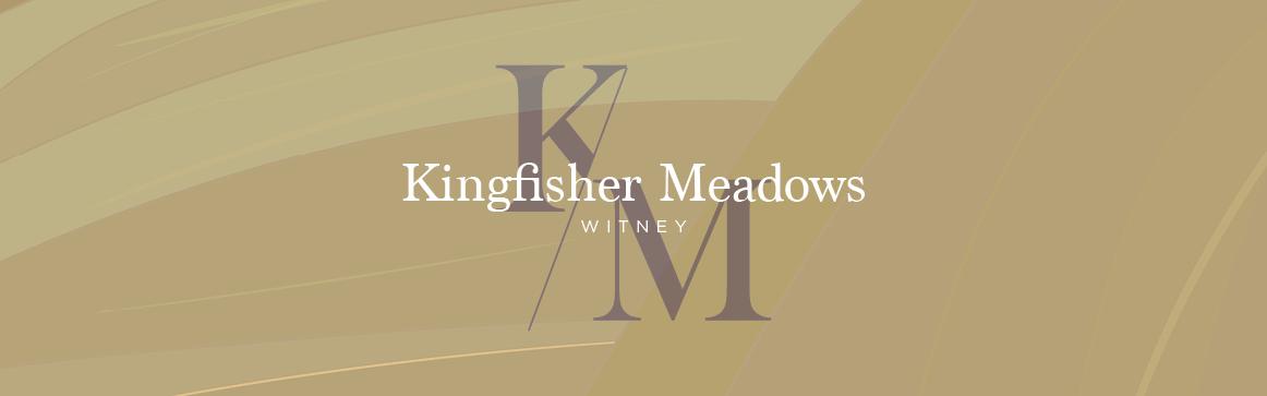 Kingfisher Meadows