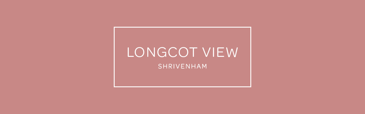 Longcot view
