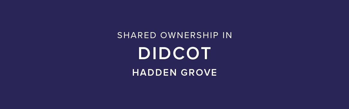 Hadden Grove