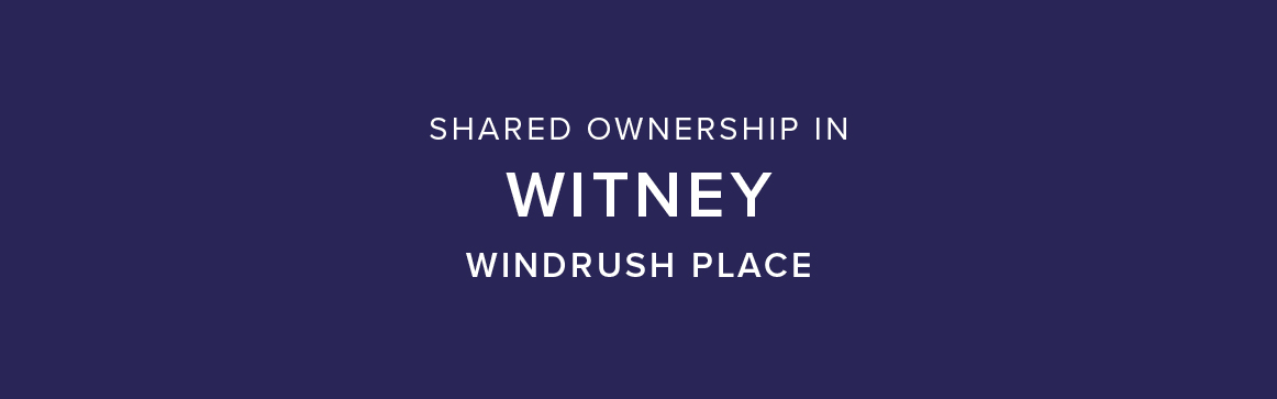 Windrush Place