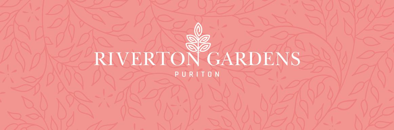 Riverton Gardens