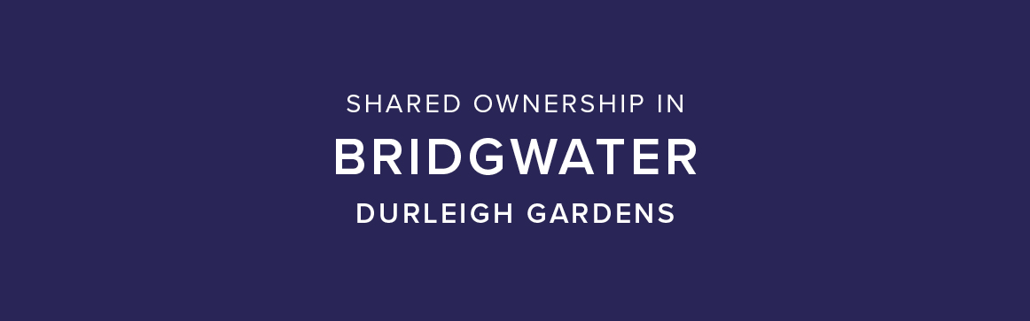 Durleigh Gardens