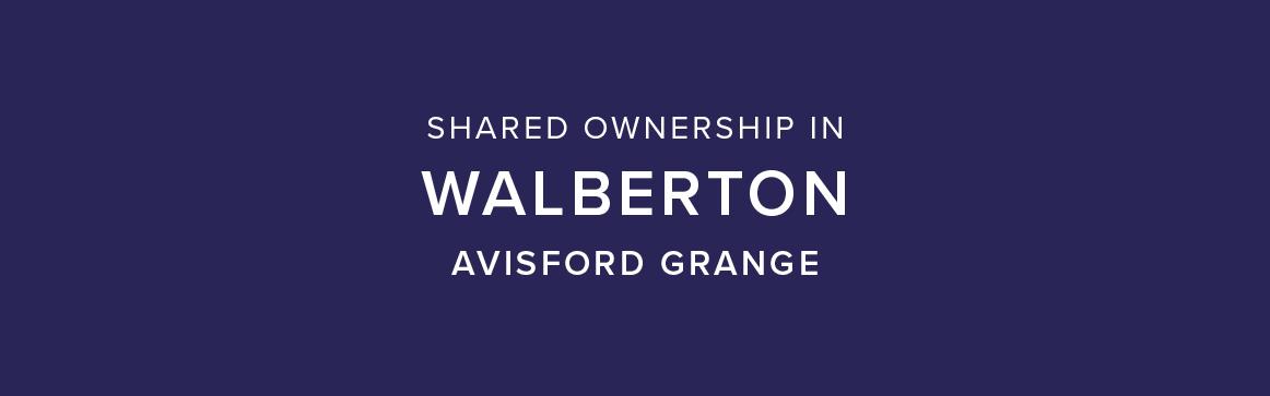 Avisford Grange