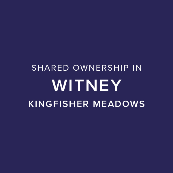 https://s3.eu-west-1.amazonaws.com/aster.co.uk/IMAGES/Witney_KingfisherMeadows_40