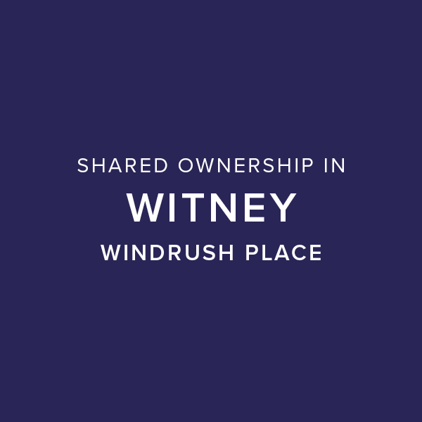 https://s3.eu-west-1.amazonaws.com/aster.co.uk/IMAGES/Witney_WindrushPlace_600x600