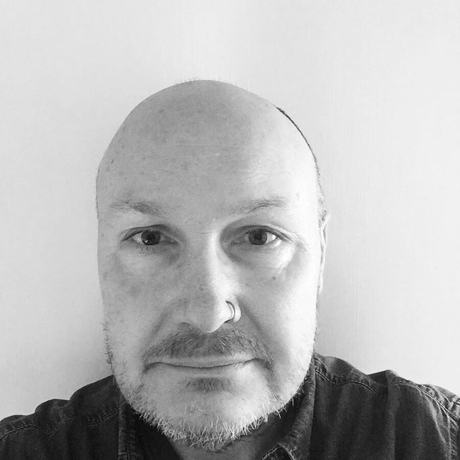 Clive Wathen