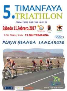 cartel-v-timanfaya-triathlon