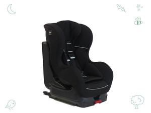 Cadeira Auto PRIMECARE ISOFIX