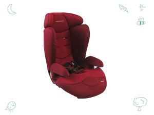 Cadeira Auto Trianos