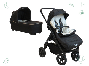 Duo Easywalker Mini