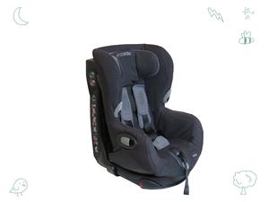 Cadeira Axiss
