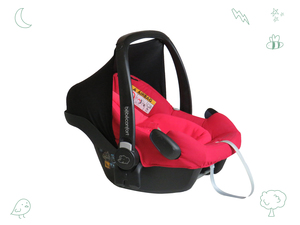 Cadeira Auto Pebble Pro i-Size