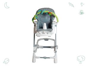 Cadeira de Refeição Istante CAM