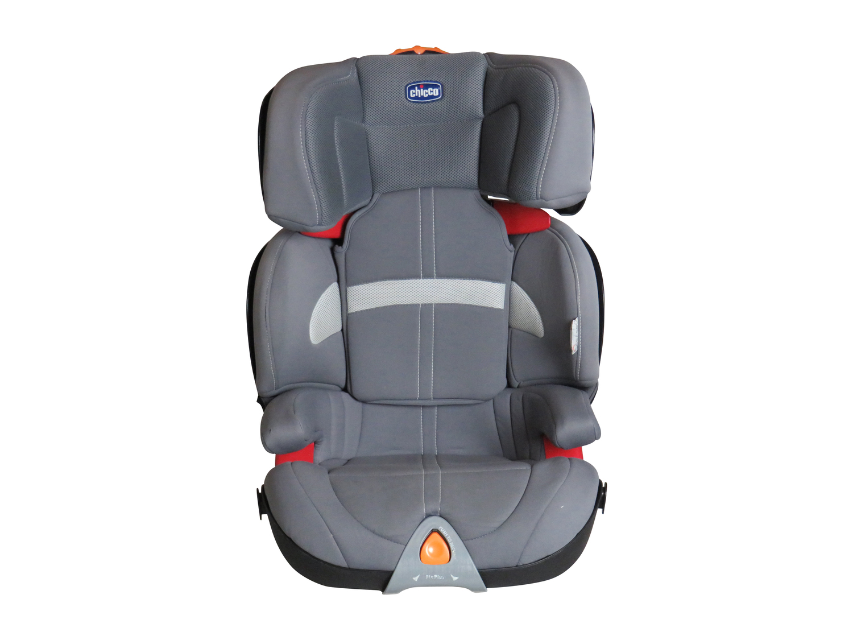 Cadeiras Auto - Auto Oasys 2-3 FixPlus Evo