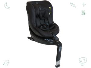 Cadeira Auto O3 iSize Nadò ISOFIX