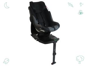 Cadeira de Auto Gravity