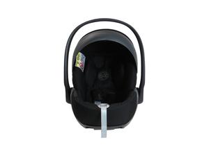 Cadeira Cybex Cloud Z i-Size Plus