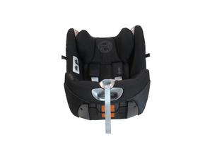 Cadeira Auto Sirona Z i-Size Plus