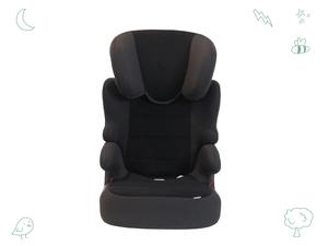 Cadeira Auto IZZYGO PLUS B