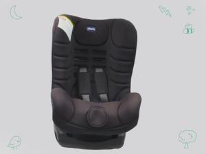 Cadeira Chicco Eletta