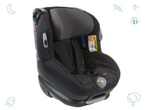 Cadeira Opal