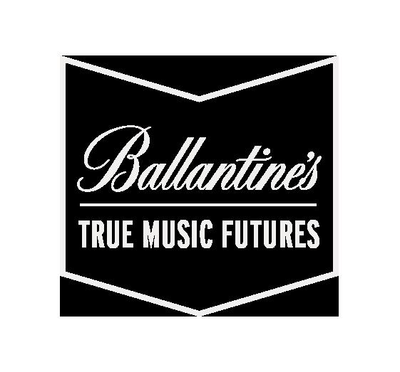True Music Futures logo