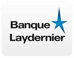 Logo de la Banque Laydernier