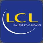 Logo de la LCL