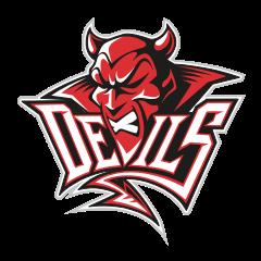 Cardiff Devils Logo