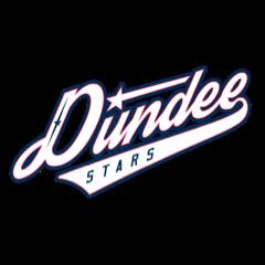 Dundee Stars Logo