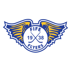 Fife Flyers Logo