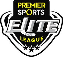 Elite League logo