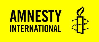 amnesty logo til bedriftstdagen